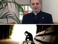 """Suicidi nel Vallo di Diano. Il Vescovo De Luca:""""Bisogna intercettare le richieste di aiuto"""""""