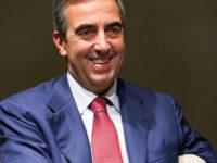 Roscigno: il 14 settembre conferimento della cittadinanza onoraria al senatore Maurizio Gasparri