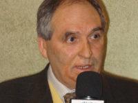 Beniamino Curcio eletto al Consiglio provinciale dell'Ordine dei dottori agronomi e forestali