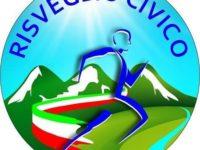 """Montesano, il gruppo d'opposizione Risveglio Civico insorge: """"Gestione dei rifiuti inappropriata"""""""