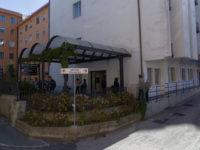 Criticità all'ospedale di Vallo della Lucania. Il Direttore Generale dell'ASL risponde ai sindaci