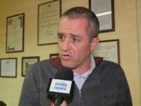 Sant'Arsenio: Mimmo Cartolano nominato commissario del Circolo cittadino del Partito Democratico