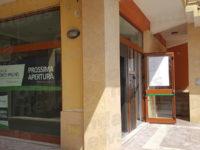Padula: il 18 settembre l'apertura della nuova filiale della Banca Monte Pruno