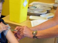 """Vaccini e iscrizione a scuola. Dal Distretto Sanitario:""""E' sufficiente l'autocertificazione"""""""