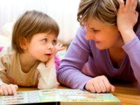 Che lingua parlo? Come gestire l'educazione dei figli in un Paese straniero