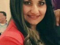 Montesano: l'assessore Rosanna Pepe entra alla Durazzano Summer School per giovani amministratori