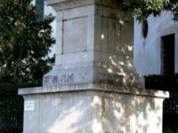 Curiosità storiche valdianesi. Gli uomini illustri del Vallo di Diano: Vittorio Bracco