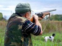 Tra polemiche e richieste di posticipazioni prende il via in Campania la stagione della caccia
