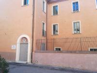 Vallo della Lucania: nuova sede per la Tenenza della Guardia di Finanza