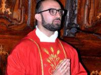 Sant'Arsenio: sarà don Angelo Fiasco il nuovo parroco della comunità cattolica