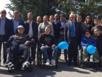 La Banca Monte Pruno a Potenza e Salerno per una giornata dedicata alla beneficenza