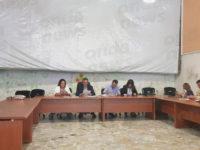 Emergenza cinghiali. Il Consiglio comunale di Padula chiede l'ampliamento del periodo di caccia