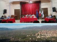 Teggiano: scontro in Consiglio comunale per il bilancio 2016 e riscossione dei tributi