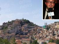 """Montesano: turbolenze all'interno di """"Risveglio Civico"""". Giuseppe D'Acunti: """"Lascio il gruppo"""""""