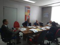 La Fondazione MIdA ad Auletta sede del Centro Regionale per le emergenze non epidemiche