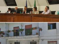 Buonabitacolo:il Consiglio comunale approva il Piano di Riequilibrio. Pericolo dissesto scongiurato