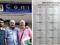 Calcio. Il calendario di Eccellenza riserva al Valdiano subito la Battipagliese dell'ex Tudisco