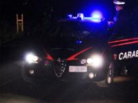 Sorpreso con la droga a bordo di un motociclo a Campagna. Arrestato 21enne gambiano