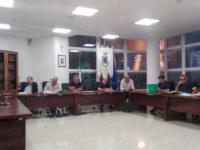 Sant'Arsenio: arrivano i nonni vigili, approvato il regolamento in Consiglio comunale