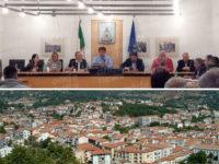 San Gregorio Magno: cade l'Amministrazione Comunale del sindaco Onofrio Grippo