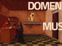 """Torna l'iniziativa """"#domenicalmuseo"""", visite gratuite ai tesori del Vallo di Diano"""