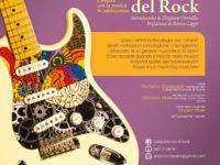 """Padula: domani presentazione del libro """"La psicologia del rock"""" di Andrea Montesano"""