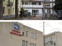 """Incarico direzione medica ospedali Polla e Sapri.Cisl:""""Rettificare requisiti richiesti nel bando"""""""