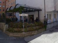 """Campagna """"Nastro Rosa"""". All'ospedale di Vallo della Lucania test gratuiti per il Papillomavirus"""