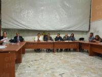 Padula:scontro in Consiglio tra maggioranza e opposizione sulla situazione patrimoniale dell'Ente