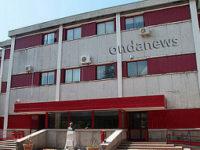 Sala Consilina: la Farmacia del Distretto Sanitario ufficialmente trasferita nell'ex Tribunale