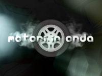 """Torna dal 21 ottobre """"Motori in Onda"""", viaggio nelle concessionarie per scoprire l'auto ideale"""