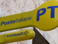 Furto nella notte a Castellabate. Preso di mira l'ufficio postale