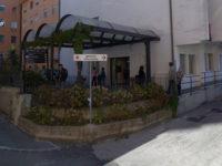 Ospedale di Vallo della Lucania. Mancano 81 posti letto, scatta la denuncia della Uil Fpl