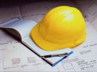 L'azienda Addesso Living cerca giovane laureato in ingegneria civile/edile o gestionale