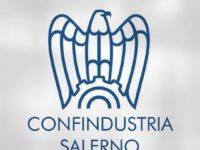 Padula: il 5 ottobre Confindustria Salerno e le Istituzioni incontrano gli imprenditori