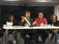 Gli amministratori di Vietri di Potenza in Svizzera per incontrare gli emigranti a Bellinzona