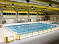 """Teggiano: il nuoto entra nella programmazione di Scienze Motorie per gli studenti del """"Leto"""""""