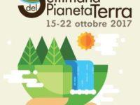 """Alle Grotte di Pertosa-Auletta la 5^ edizione della """"Settimana del Pianeta Terra"""""""