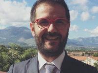 Padula: è Settimio Rienzo il nuovo segretario del Circolo cittadino del Partito Democratico