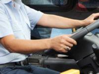 Autisti di bus senza stipendio da mesi incrociano le braccia.Disagi per i pendolari del Potentino