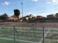 Calcio. Brutta sconfitta per il Valdiano che perde 2-0 con la Picciola a Pontecagnano