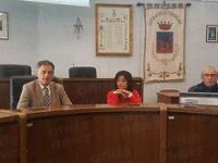 Sala Consilina: un nuovo sistema tecnologico per avvicinare cittadini e amministrazione