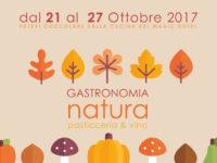 """Al Magic Hotel di Atena Lucana, dal 21 al 27 ottobre, arriva l'autunno con """"Stai in castagna"""""""