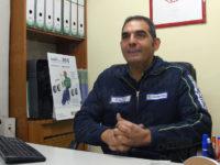 """""""Ho appreso tutto da mio padre, che aprì l'officina a Caracas"""". La storia di Vincenzo Marchesano"""