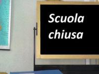 Terremoto nel Vallo di Diano. Oggi scuole chiuse a Sala Consilina, Buonabitacolo, Sanza e Montesano