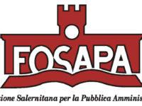FOSAPA – Formazione Salernitana per la Pubblica Amministrazione – Teggiano