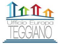 Teggiano: l'Ufficio Europa al fianco dei giovani per promuovere nuove iniziative occupazionali