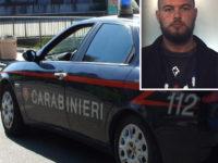 Si finge avvocato e chiede 10mila euro ad un anziano di Capaccio. Arrestato 20enne di Napoli