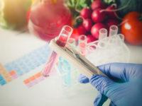 Farmacia 3.0 – il legame genetico tra obesità, diabete e cancro al seno