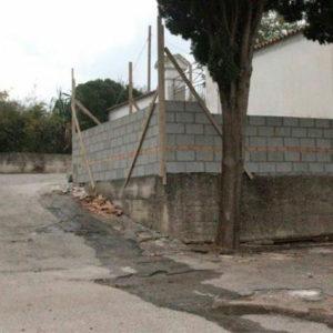 """Musulmana seppellita fuori le mura del cimitero di Eboli. Il sindaco Cariello: """"Atto di civiltà"""""""